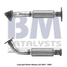16APS70266 EXHAUST FRONT PIPE FOR MAZDA 323 C 1.8 1989-1993