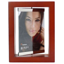 Wooden Contemporary 3D Box/Deep Picture Frames