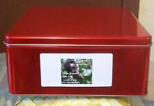 1 lb gram  kopi luwak  gayo aceh 100 % Wild Civet Whole Beans  Coffee Roasted