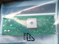 99-0001 Power Architects Switching Power Supply Module BOARD