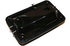 Air Filter Cleaner Smarter Tools STGP2300 GP3500 GP3750 GP4500 GP4750 Generator