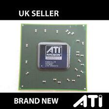 Brand NEW Genuine ATI 216-0683013 GPU Graphics BGA Chipset with balls