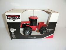 Case IH 9380 Tractor Country Classics 1/32 Special Edition  Scale Models