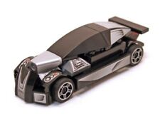 LEGO Racers 8132 - Night Driver