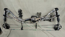 Hoyt Charger Compound Bow Item# 6102-42500