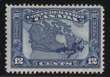 MOTON114    #145 Canada mint