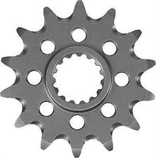 Fly Racing - MX-144612-4 - Front Sprocket, 12T