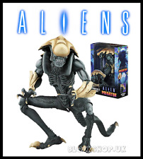 "NECA ALIENS 9"" CHRYSALIS Alien - Xenomorph AVP PREDATOR Action Figure"