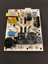 Lennox 56M61 Integrated Ignition Control Board For GCS16
