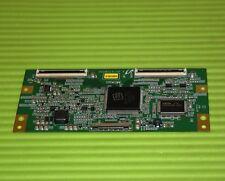 Tcon LVDS Sony KDL-40U2000 KDL-40S2510 KDL-40S2530 TV 400WSC4LV0.4 LJ94-01382C
