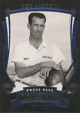 2006 PRESS PASS LEGENDS #B7 NED JARRETT /1999 *12268