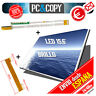 PANTALLA TODOS PORTATIL 15,6'' LED B156XW02 V.6 HD 1366x768 BRILLO 15.6'' SCREEN