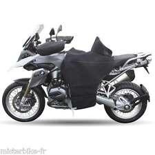 Tablier moto Bagster BRIANT (AP3079) BMW R1200GS LC