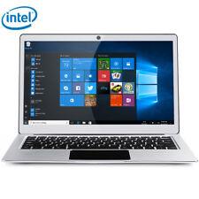 """Suéter EZBook 3 Pro 13.3"""" Intel APOLO Lake n3450 Windows10 6g+ 64gb Wifi"""