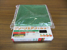 DENSO CABIN AIR FILTER FOR TOYOTA ARISTO HARRIER 014535-0830 DIRECT FROM JAPAN