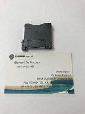 SLOT 1 CARD SOCKET RICAMBIO NINTENDO DS LITE - DSI E DSI XL