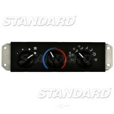 For 1999-2004 Jeep Wrangler HVAC Temperature Control Panel SMP 39912BJ 2000 2001