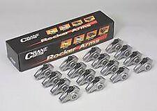 Crane Cams 28747-16 Energizer Rocker Arms