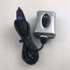 iGo Palm Pilot Charger - Travel Charger - Free Shipping!