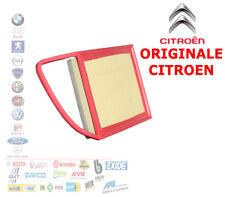 FILTRO ARIA 1444TV ORIGINALE CITROEN BERLINGO C3 C4 C5 PEUGEOT 207 RANCH 1.6 HDI