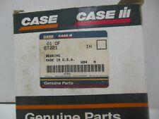 CASE IH NOS BALL BEARING ST221