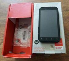 Mororola Defy MB525 smartphone