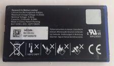 Genuine Original Blackberry Q10 BB10 NX1 NX-1 BATTERY 2100mah NX1, NX-1