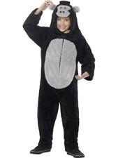 Komplett-Kostüme für Jungen Horror L