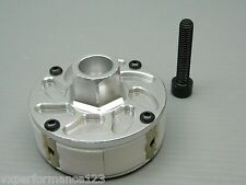 VXP Adjustable Racing 4 Shoe Clutch for 1/5 Gas On Road Touring Car FG
