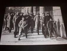 JOSE ANTONIO PRIMO DE RIVERA EN ZARAGOZA. FEBRERO 1935