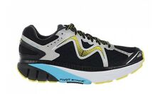 MBT GT16 Women's Athletic Runner/Walker Shoe (Lightweight Rocker, 2 Colors)