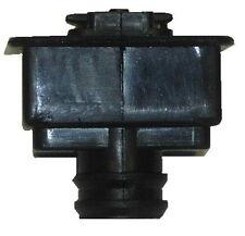 ACDelco FB73 Engine Crankcase Breather Element