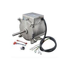 Blodgett Motor 2SP 115V -1/3 HP - 32291 - OEM