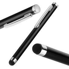 yayago penna capacitiva dello stilo / stilo per Apple iPad Air (f1L)