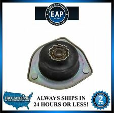 For 07-14 Cooper 11-14 Countryman 13-14 Paceman Suspension Strut Mount New