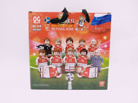 X959 Character Compatible Toy Game XINH #959 Child New Movie Gift #H2B
