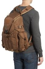 Nike SFS Responder Bag In Military Brown