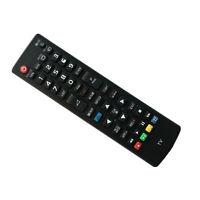 Remote Control For LG AKB73715606 AKB74915366 58UH6300-UA Smart LED HDTV TV