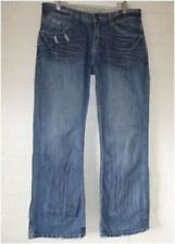 River Island Size Petite L30 Jeans for Women