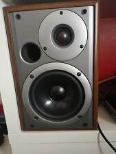 Aiwa speakers (pair) 6 ohms