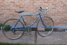 Schwinn Road Bike-Racing Vintage Bicycles