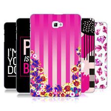 Étuis, housses et coques rose pour tablette Samsung Galaxy Tab
