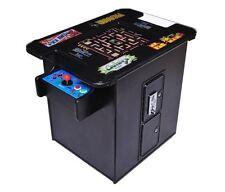 Máquinas de jogos de arcade