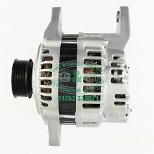 SUBARU IMPREZA/ FORESTER ALTERNATOR (B338)