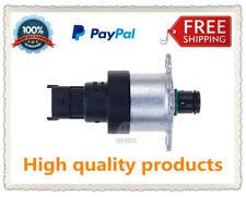 0928400715 For Mazda BT-50 Ford Ranger 2.5L 3.0L DIESEL Fuel Injection Pump