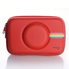 Polaroid Eva Case for Polaroid Snap & Snap Touch Instant Print Digital Camera (R