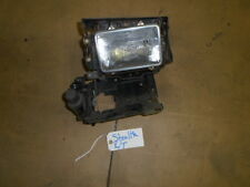 91 92 93 Dodge Stealth R/T Pop-Up Headlight assembly LH