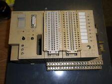 Siemens 6ES5 102-8MA02, 482-8MA12, 482-8MA13, 431-8MA11, 700 8MA11
