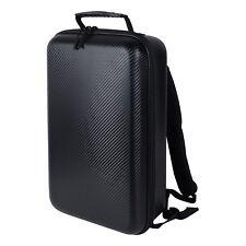 HMF DJI Mavic Pro Rucksack, Backpack, Transporttasche, Hartschaum, Outdoor