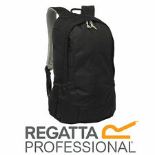 Regatta Landtrek II 25L Backpack/Rucksack TRB067